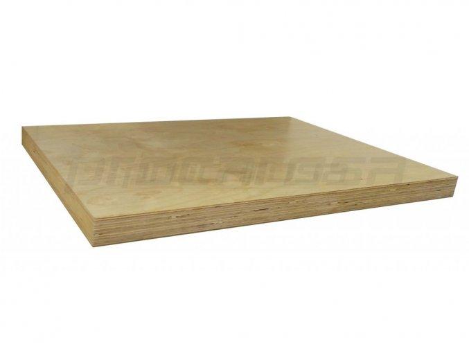 drevena-pracovna-doska-procarosa-profi-tgw-26-na-jednu-skrinku