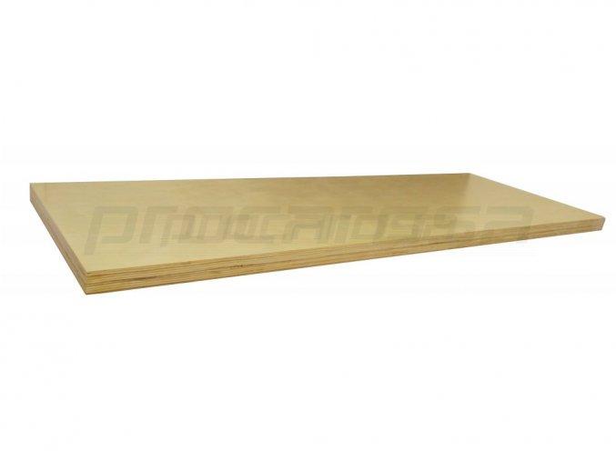 drevena-pracovna-doska-procarosa-profi-tgw-53-na-dve-skrinky