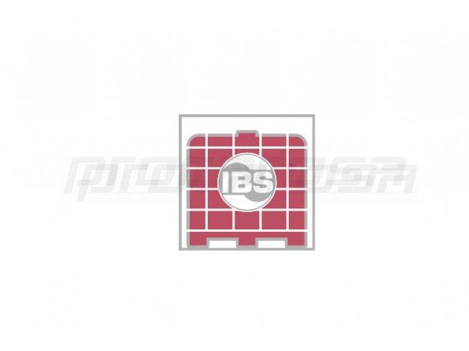 procarosa-specialny-cistic-ibs-was-40-100--pre-priemyselne-a-dielenske-podlahy--1000l
