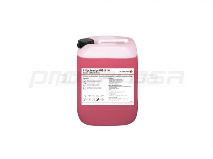 procarosa-specialny-cistic-ibs-was-40-100--pre-priemyselne-a-dielenske-podlahy--20l