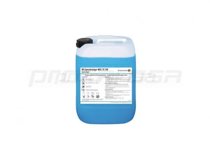 procarosa-specialne-cistice-ibs-was-10-100--nastrekovy-cistic--20l