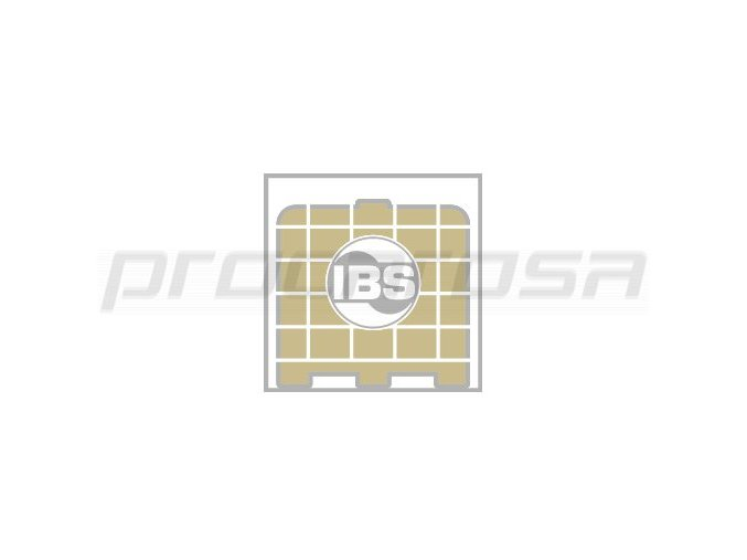 procarosa-specialne-cistice-ibs-was-10-500--nastrekovy-cistic--1000l