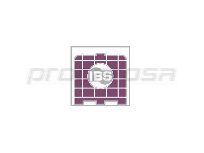 procarosa-specialne-cistice-ibs-was-20-100--ultrazvukovy-cistic--1000l