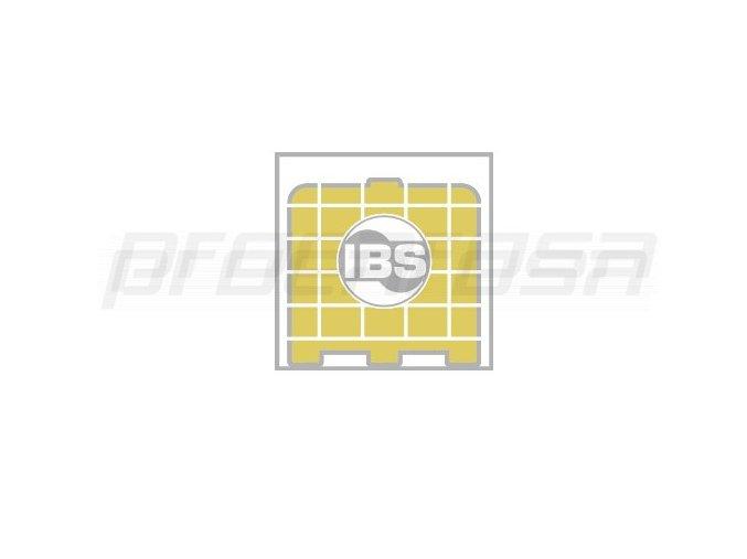 procarosa-specialne-cistice-ibs-was-30-100--vysokotlakovy-cistic--1000l