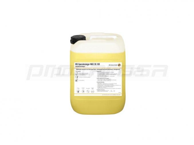 procarosa-specialne-cistice-ibs-was-30-100--vysokotlakovy-cistic--20l