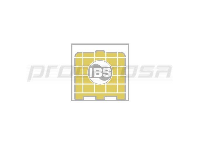procarosa-specialne-cistice-ibs-was-30-300--cistic-pre-dielne--1000l