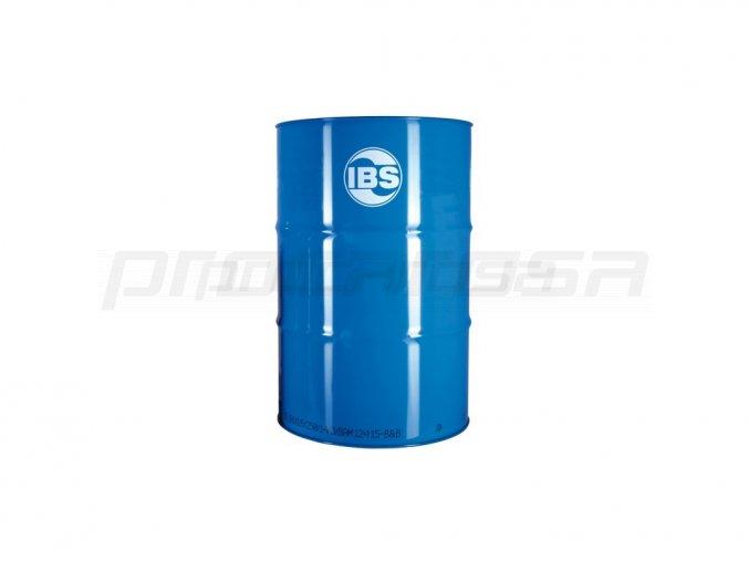 procarosa-specialne-cistice-ibs-was-30-300--cistic-pre-dielne--200l-sud