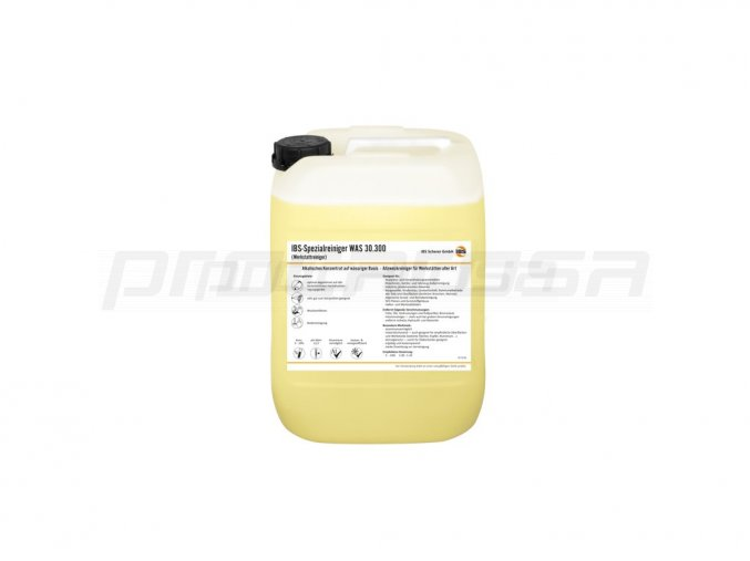 procarosa-specialne-cistice-ibs-was-30-300--cistic-pre-dielne--20l