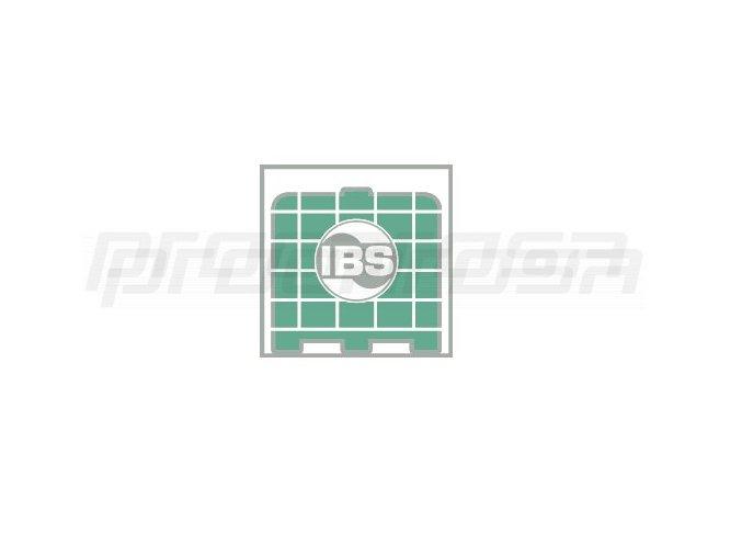 procarosa-specialne-cistice-ibs-was-50-100--strojne-a-priemyselne-cistice--1000l