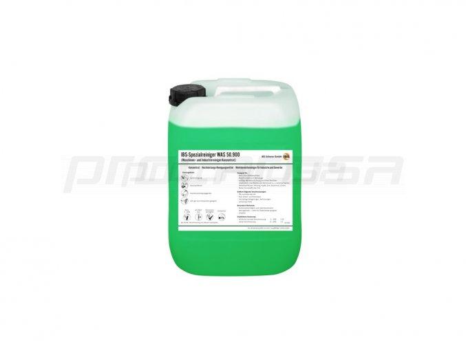 procarosa-specialne-cistice-ibs-was-50-900--strojne-a-priemyselne-cistice-koncentrat--20l