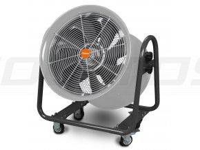 Mobilný ventilátor MV 80