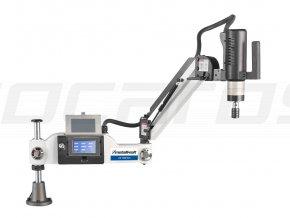 Elektrický závitorez GS 1100-16 E