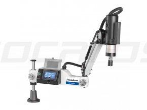 Elektrický závitorez GS 1200-36 E