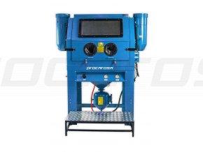 piskovaci-box-procarosa-990-l-tlakovy