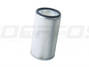 4451 filtr procarosa pro profi28