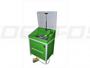 Umývací stôl Procarosa BIO-WASH 1200