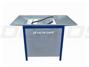 Umývací stôl Procarosa MST 800 XL