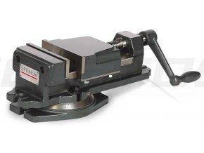 Strojný zverák FMS 125