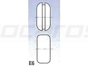 Rolny typ E6 (pre SBM 110-08)
