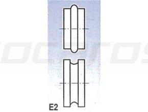 Rolny typ E2 (pre SBM 140-12 a 140-12 E)