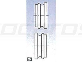 Rolny typ E3 (pre SBM 140-12 a 140-12 E)