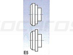 Rolny typ E5 (pre SBM 140-12 a 140-12 E)