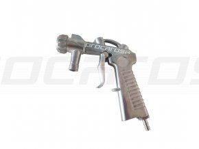 piskovaci-pistole-procarosa--pro-profi90--220-ii-a-350-