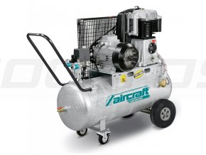 Piestový kompresor AIRPROFI 703/100