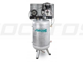 Stacionárny kompresor Airprofi 853/270/10 V