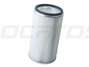 filtr-procarosa--pro-profi420-a-990