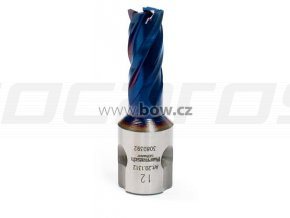 Jadrový vrták Ø 12 mm Karnasch BLUE-LINE 30