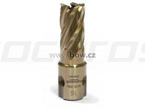 Jadrový vrták Ø 15 mm Karnasch GOLD-LINE 30