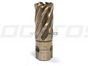 Jadrový vrták Ø 20 mm Karnasch GOLD-LINE 30