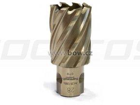 Jadrový vrták Ø 28 mm Karnasch GOLD-LINE 30