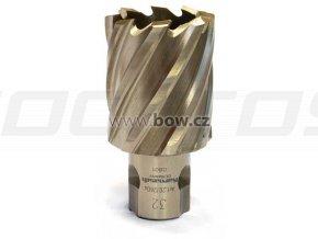 Jadrový vrták Ø 32 mm Karnasch GOLD-LINE 30