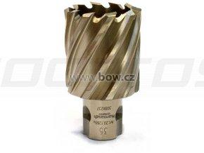Jadrový vrták Ø 34 mm Karnasch GOLD-LINE 30