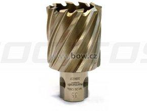 Jadrový vrták Ø 42 mm Karnasch GOLD-LINE 30