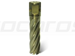 Jadrový vrták Ø 55 mm Karnasch GOLD-LINE 55