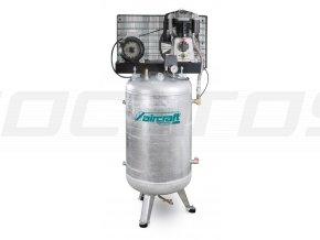 Stacionárny kompresor Airprofi 753/270/15 V