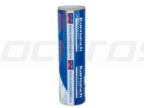 Špeciálny rezný vosk 350 g