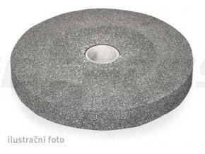 Brúsny kotúč K 36 / Ø 200 × 30, Ø 32 mm