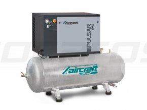 Stacionárny kompresor Airprofi 1003/500/10 H Silent