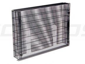 Kovová ochranná mreža 570 x 780