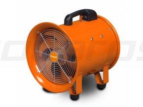 Mobilný ventilátor MV 30