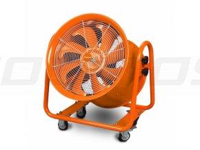 Mobilný ventilátor MV 60