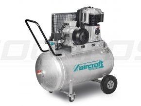 Piestový kompresor AIRPROFI 853/200