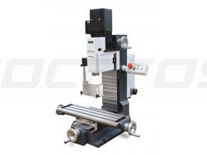 Frézka OPTImill MH 25 V
