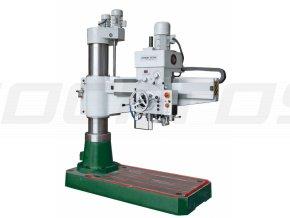 Radiálna vŕtačka VR 3050