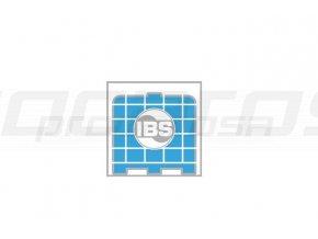 procarosa-specialne-cistice-ibs-was-10-100--nastrekovy-cistic--1000l