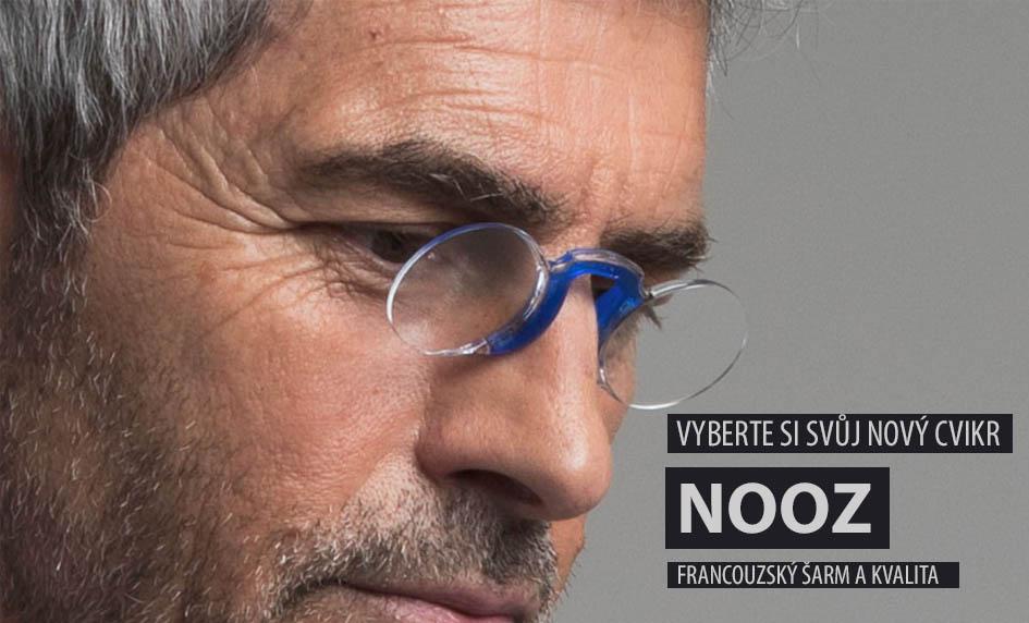 nooz_cvikr